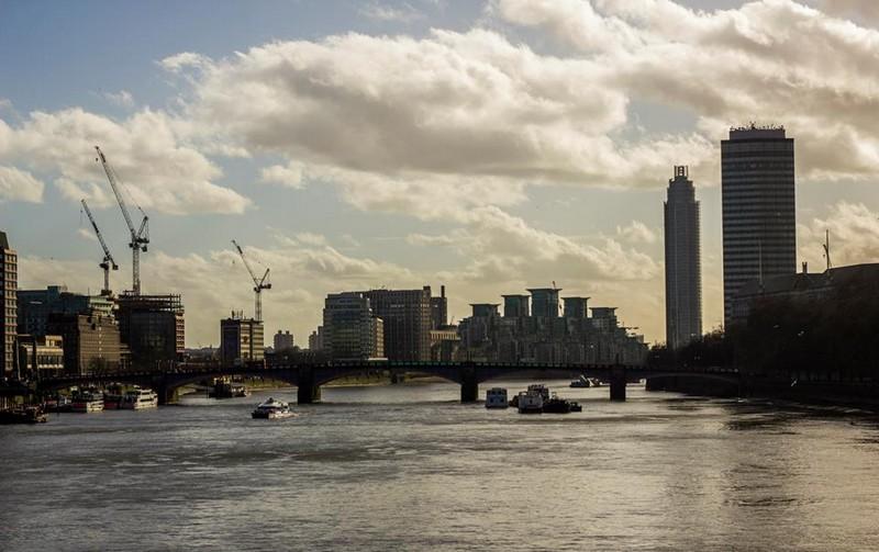 cim_london_1.jpg