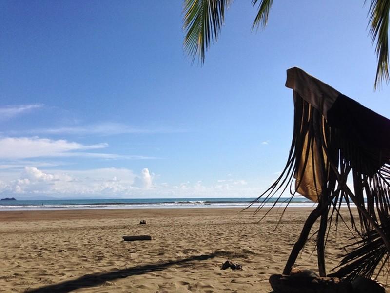 costa_rica_foto_szilvia.jpg