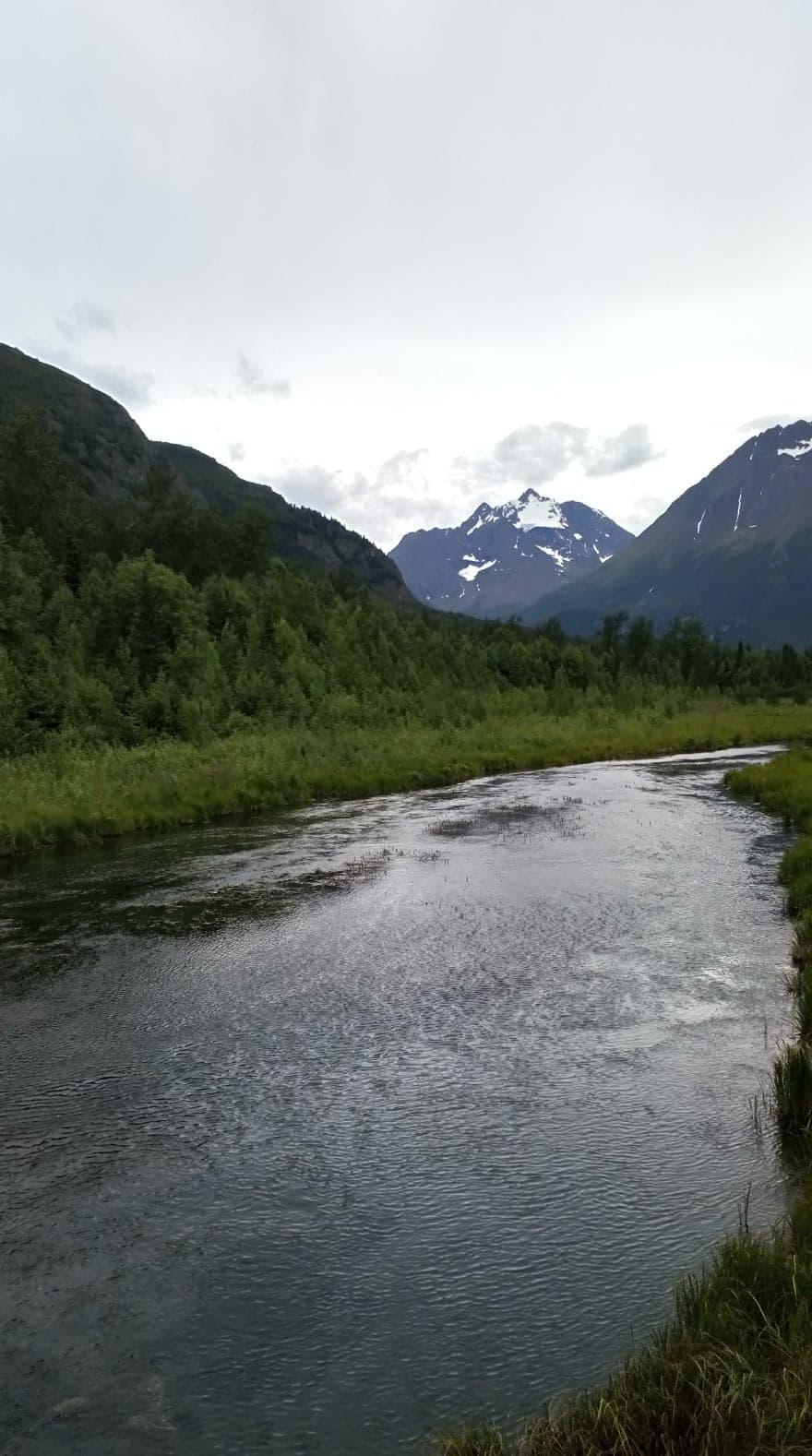 eagle_river.jpg