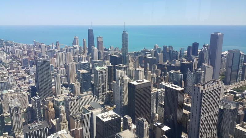 egyesult_allamok_chicago_willis_tower.jpg