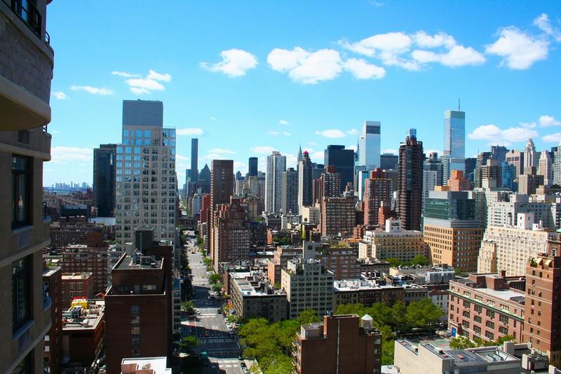 egyesult_allamok_new_york_city_foto_flickr_com_peter_zoon.jpg