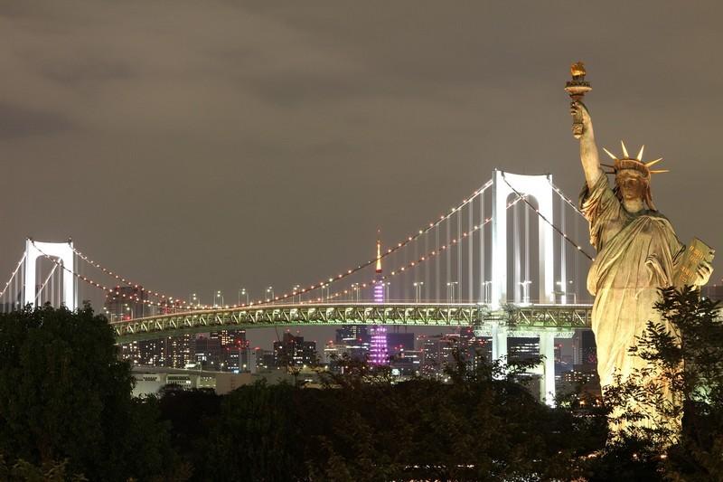 egyesult_allamok_new_york_city_foto_pixabay_com_unsplash.jpg