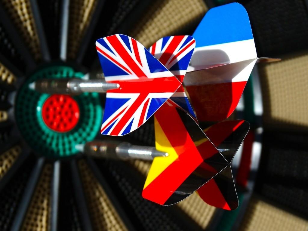 europai_unio_darts_foto_picryl_com.jpg