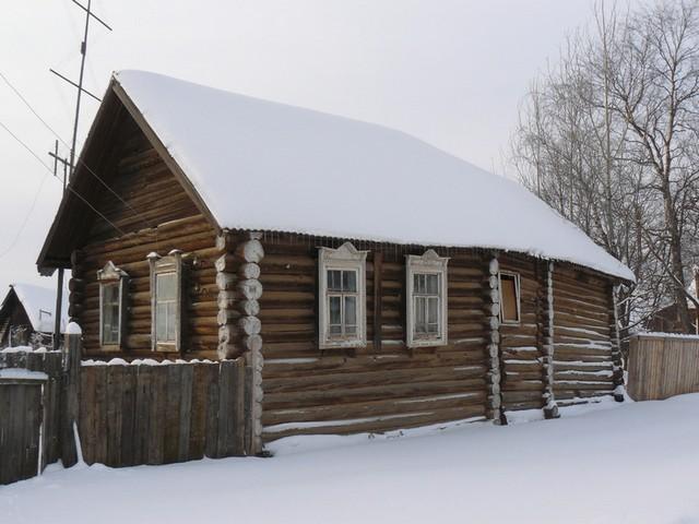 falusi faház télen 1.JPG