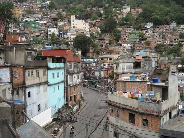favela, Rio.jpg