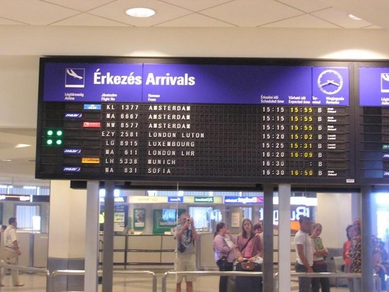 ferihegy_arrivals.jpg