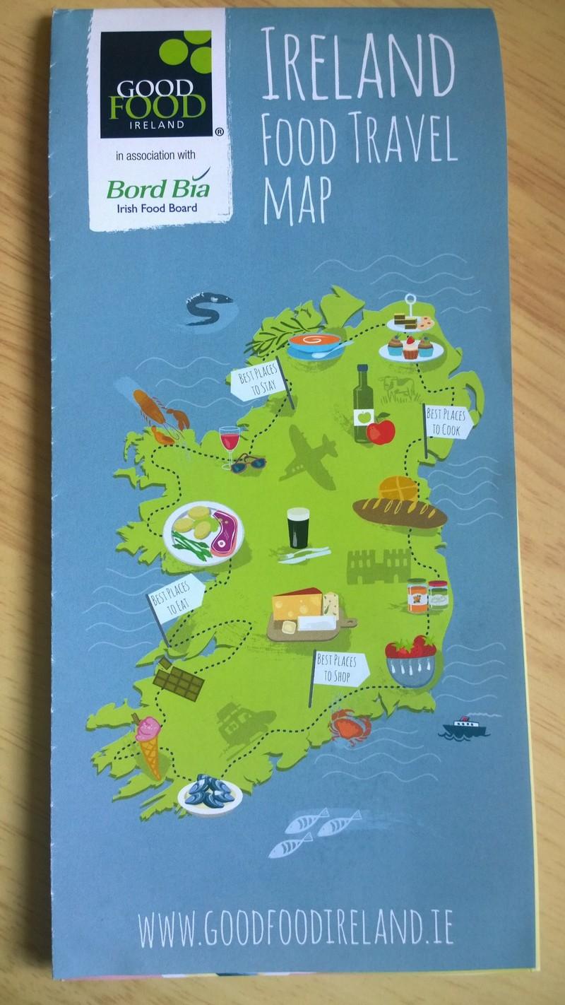 foodmap.jpg
