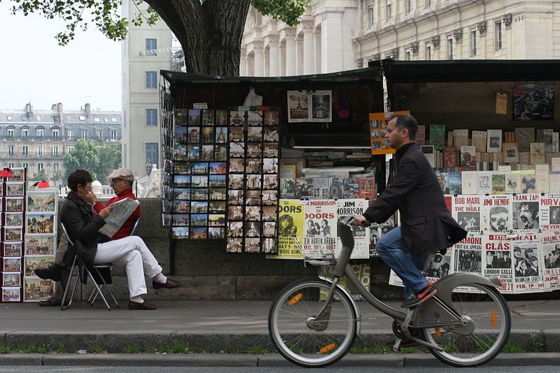 franciaorszag_parizs_foto_flickr_com_quinn_dombrowski.jpg