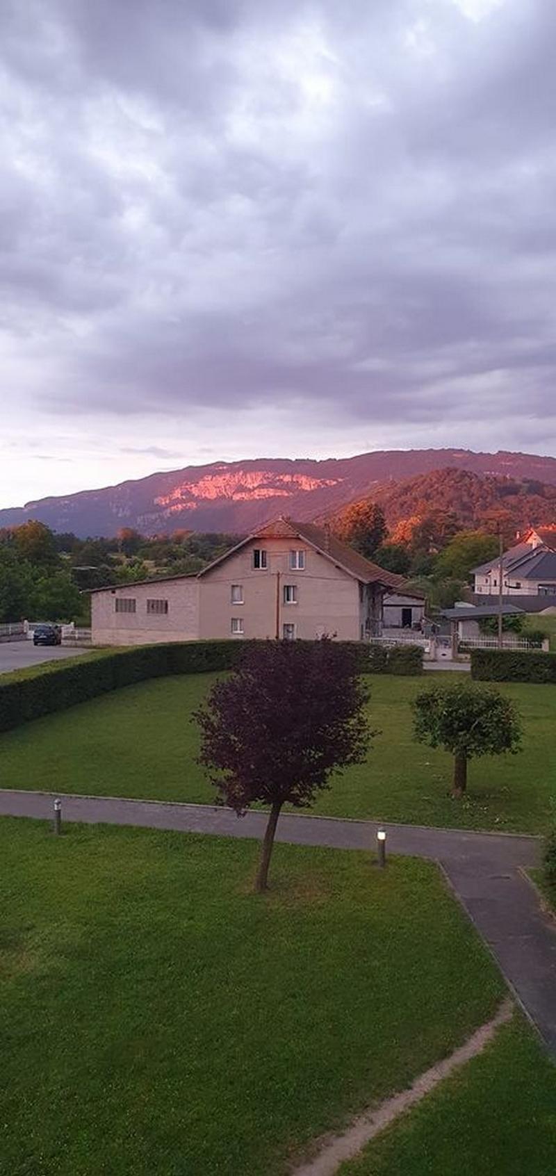 franciaorszag_saint_genix_les_villages_viktoria.jpg