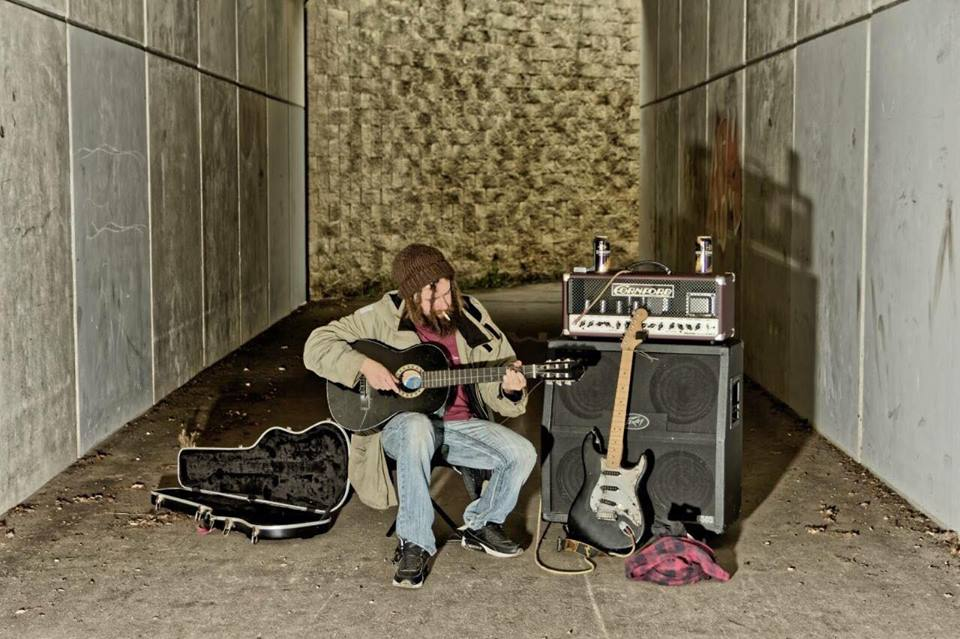gitaros.jpg
