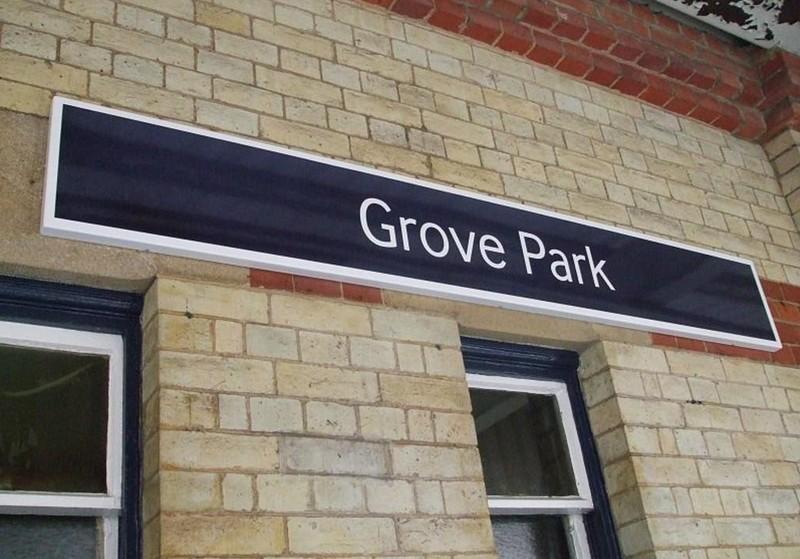 grove_park.jpg