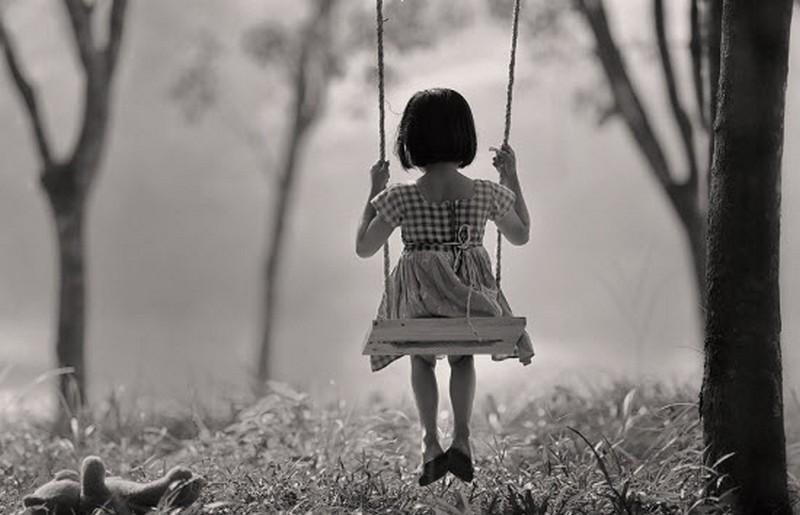 gyerekkor.jpg