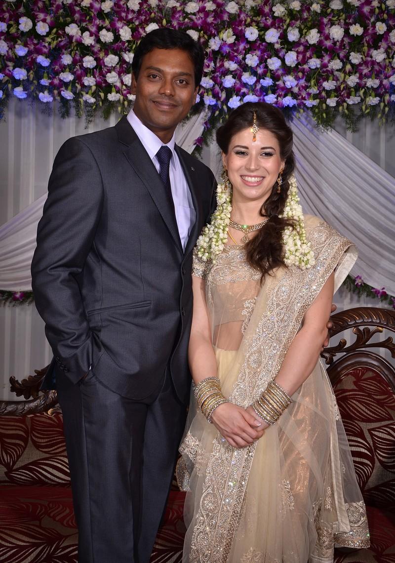 házassági és randevú szokások Indiában
