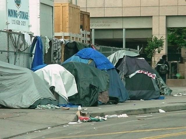 hajléktalanok.jpg