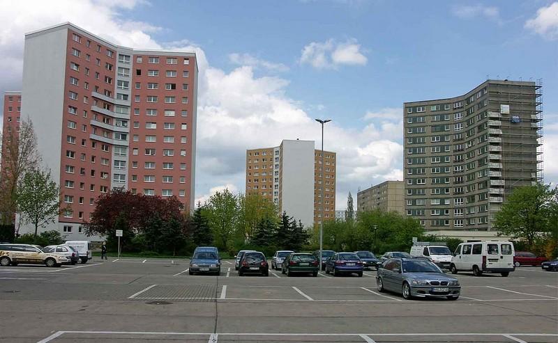 halle_foto_bettenburg.jpg