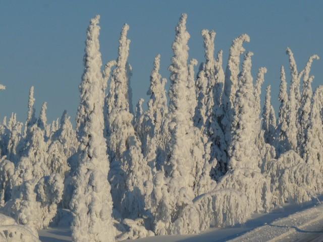 havas táj.jpg