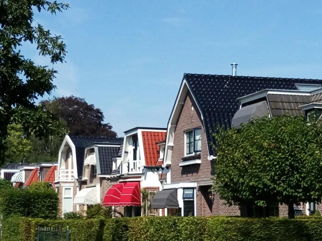 hollandia_haz.jpg