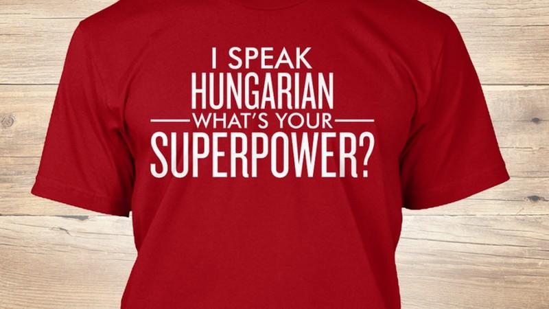 i_speak_hungarian_polo.jpg
