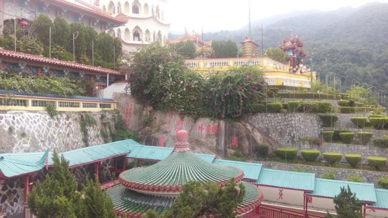 kek_lok_si_buddhista_templom.jpg