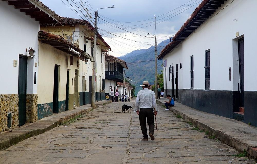 kolumbia_3.jpg