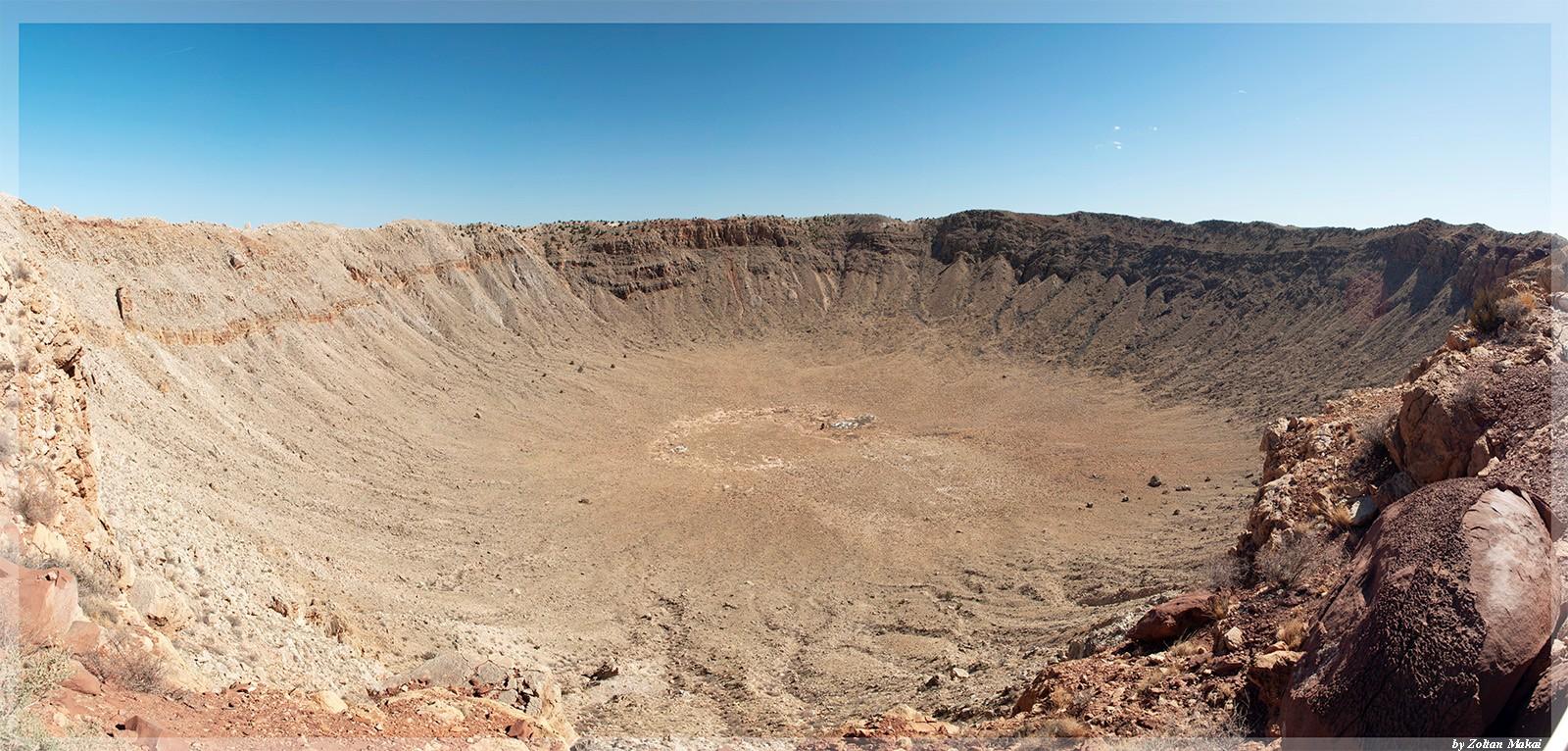 krater_4.jpg