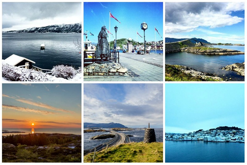 kristiansund_es_averoy_itt_van_a_hires_atlantic_road_is.jpg