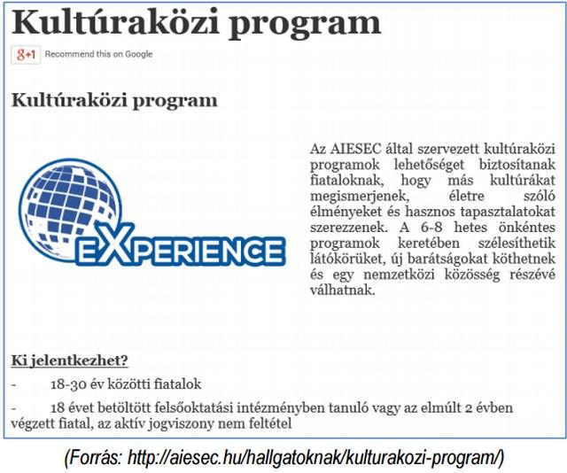 kulturakozi_program.jpg