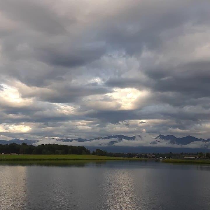 lake_hood_ii.jpg