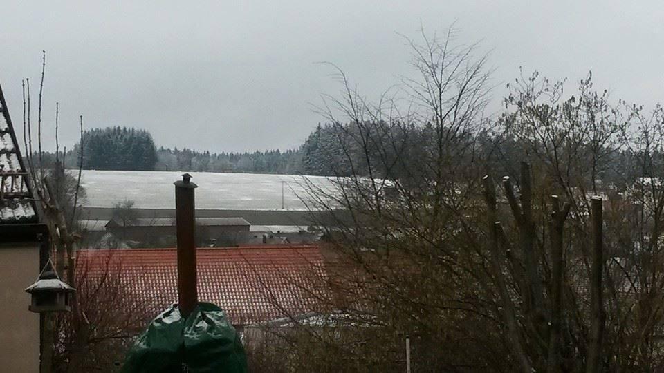 Letzau, Bajorország - Vilma
