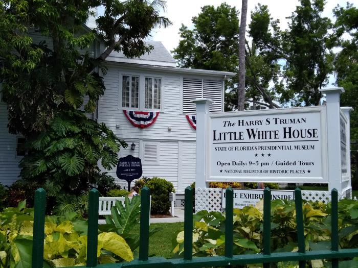little_white_house.jpg