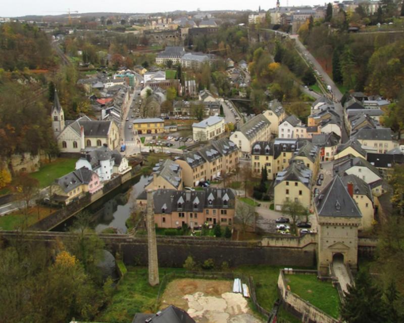 luxembourg_felulrol.jpg