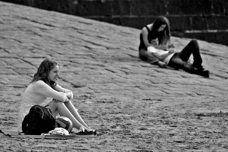 magany_foto_flickr_com_antoine_k.jpg