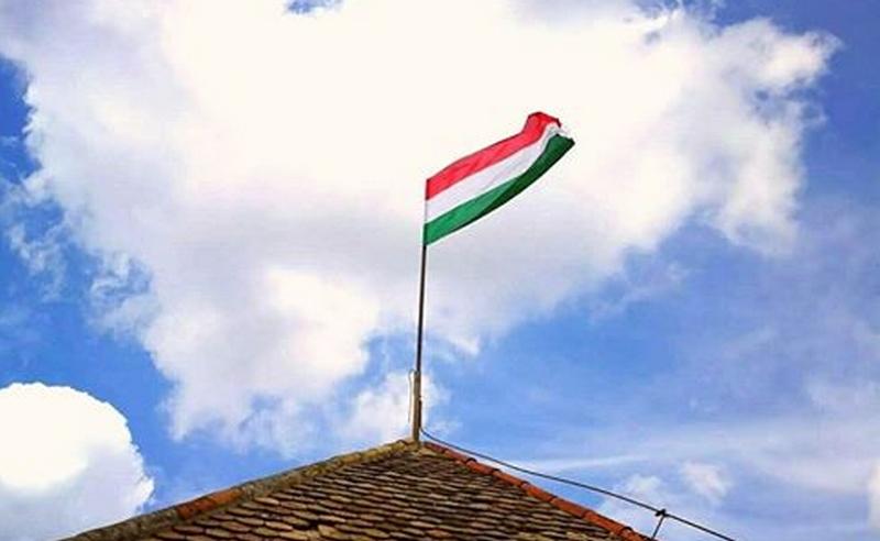 magyar_zaszlo_1.jpg