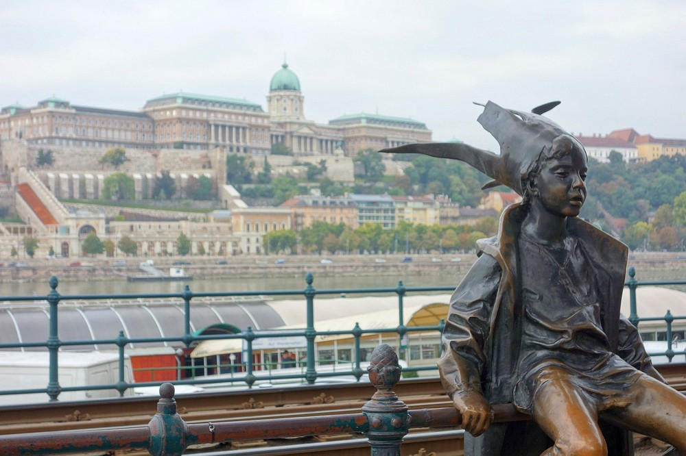 magyarorszag_budapest_duna_2_foto_pixabay_com_kleinesonne.jpg