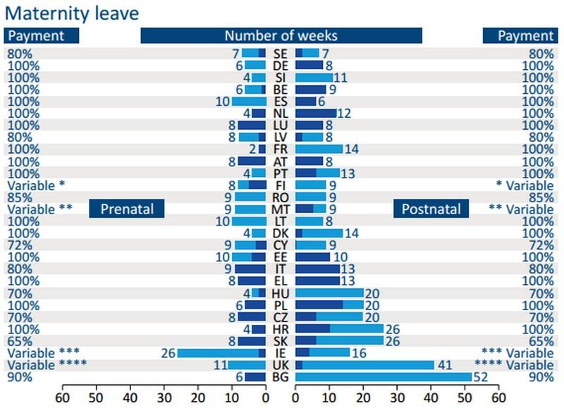 maternity_leave_forras_europarl_europa_eu.jpg