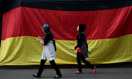 muszlim német.jpg