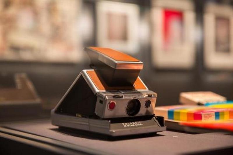 muzeum_1_polaroid.jpg