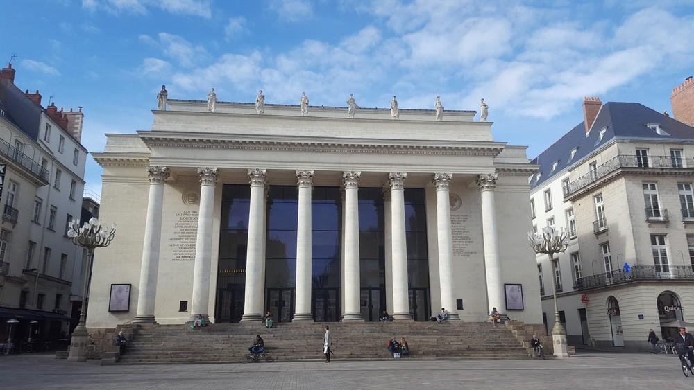 muzeum_kint.jpg