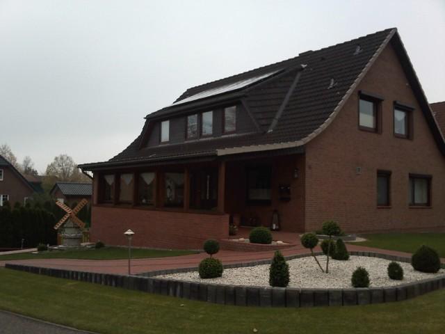német ház 2.jpg