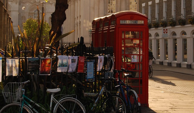 bolgárok Londonban randi