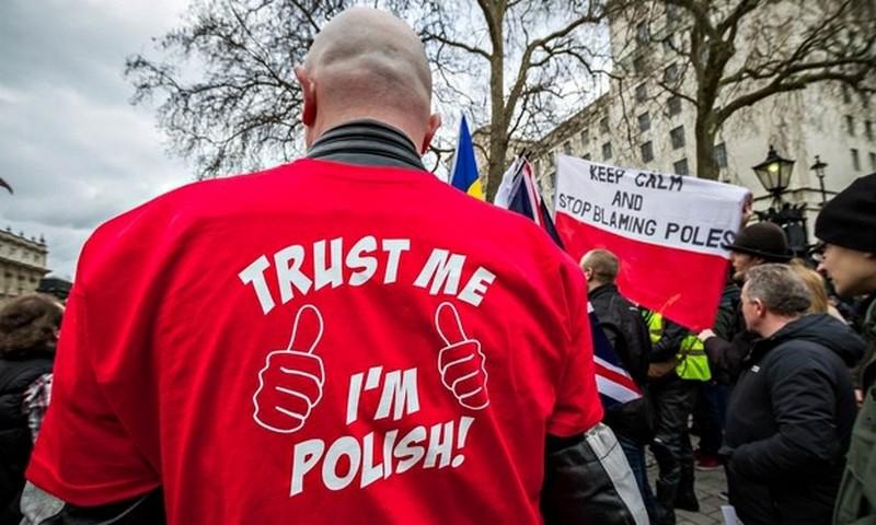 nagy-britannia_lengyelek.jpg