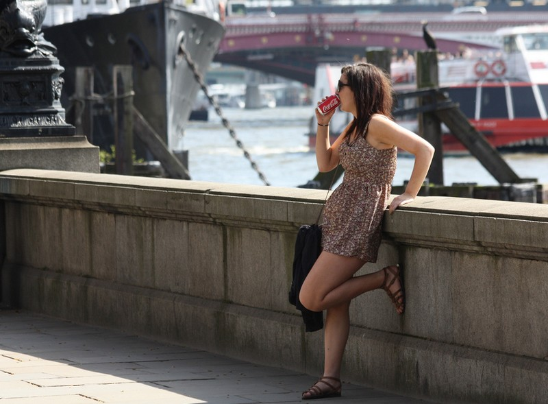 nagy-britannia_london_fiatal.jpg