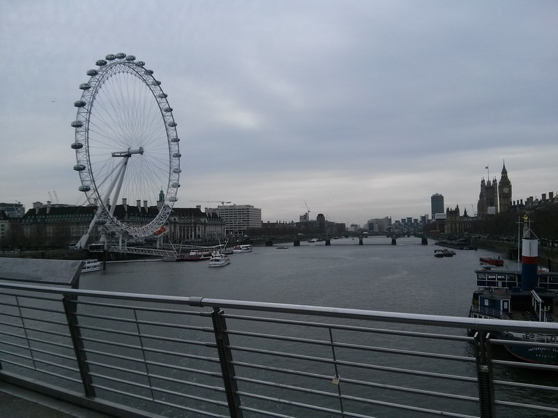 nagy-britannia_london_london_eye_sajat.jpg