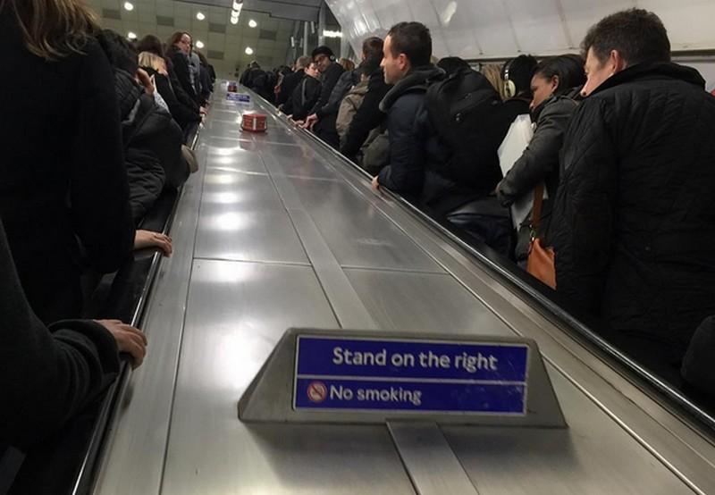 nagy-britannia_london_metro_foto_abdullah_al-mazyad.jpg