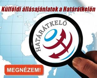 oldaldobozjavitott.jpg
