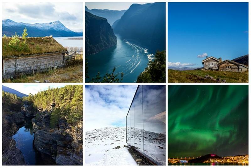 oppdal_geiranger_fjord_snohetta_es_eszaki_feny_kristiansund_felett.jpg