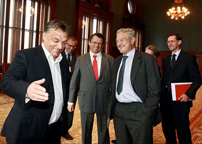 orban_es_soros_a_parlamentben.jpg
