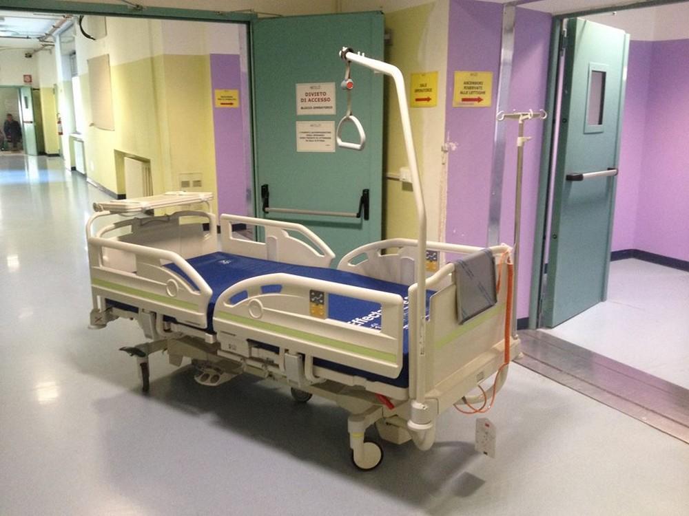 ospedale1.jpg