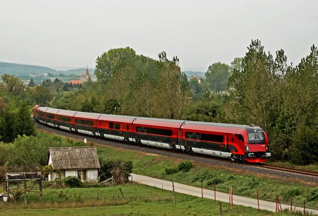 osztrák vasút.JPG