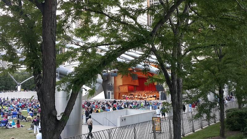 park_koncert.jpg